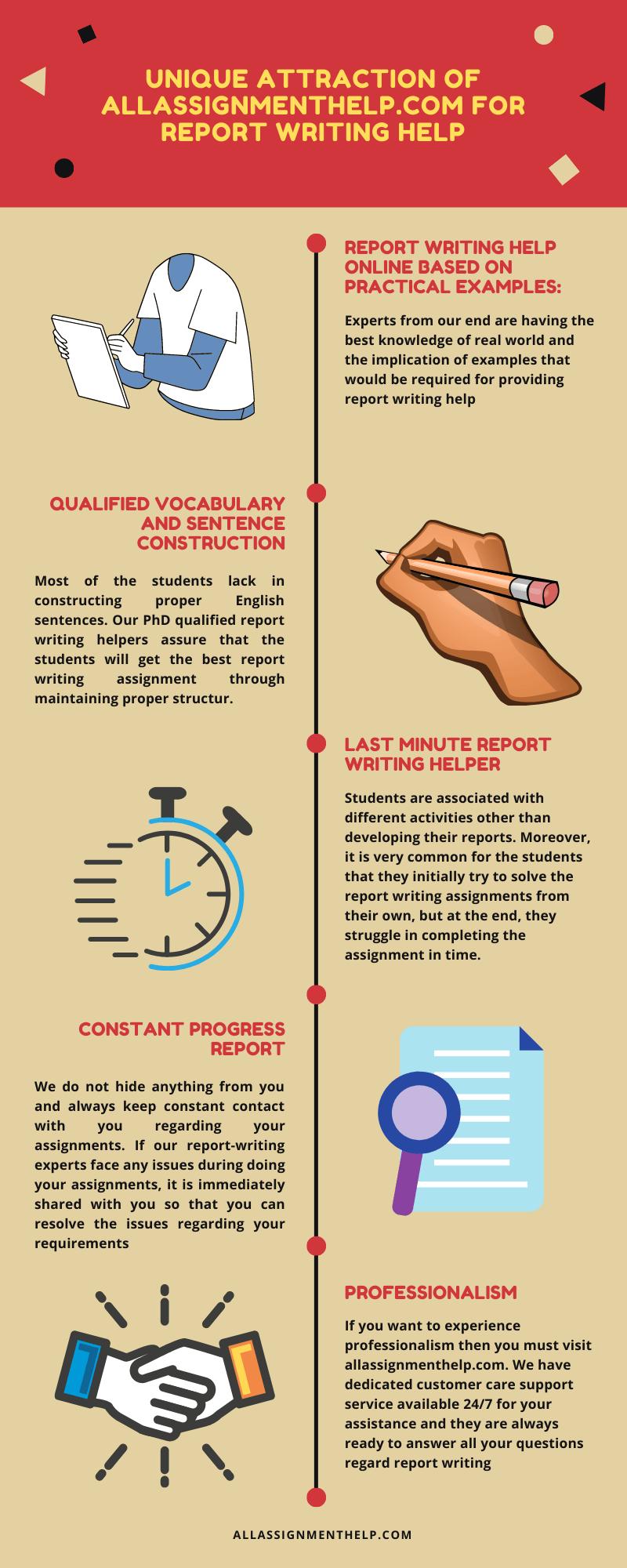 Report-writing-help